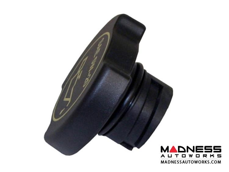 smart fortwo Oil Fill Cap - 451/ 453 models