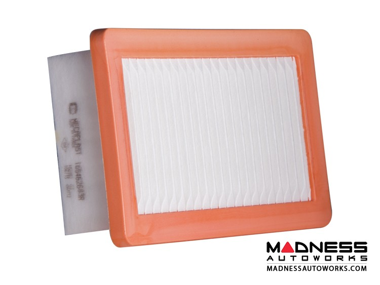 smart fortwo Air Filter - 453 - Genuine smart