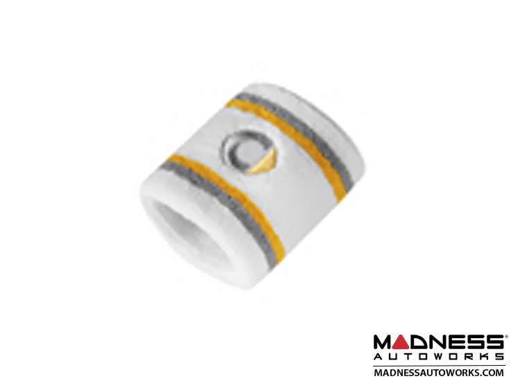 smart fortwo Wristband