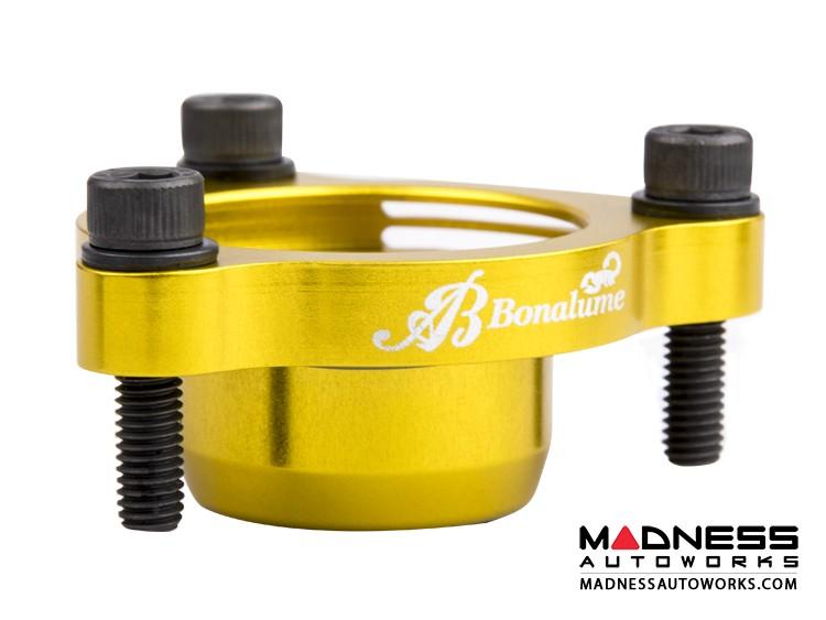 smart fortwo Blow Off Adaptor Plate - 453 - Bonalume