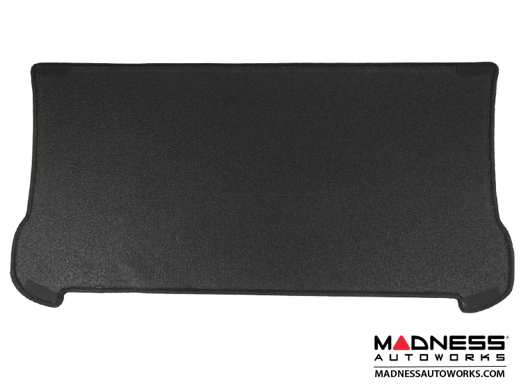 smart fortwo Cargo Mat - 453 - Carlsson