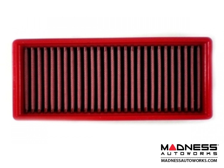 smart fortwo Performance Air Filter  - 451 - BMC