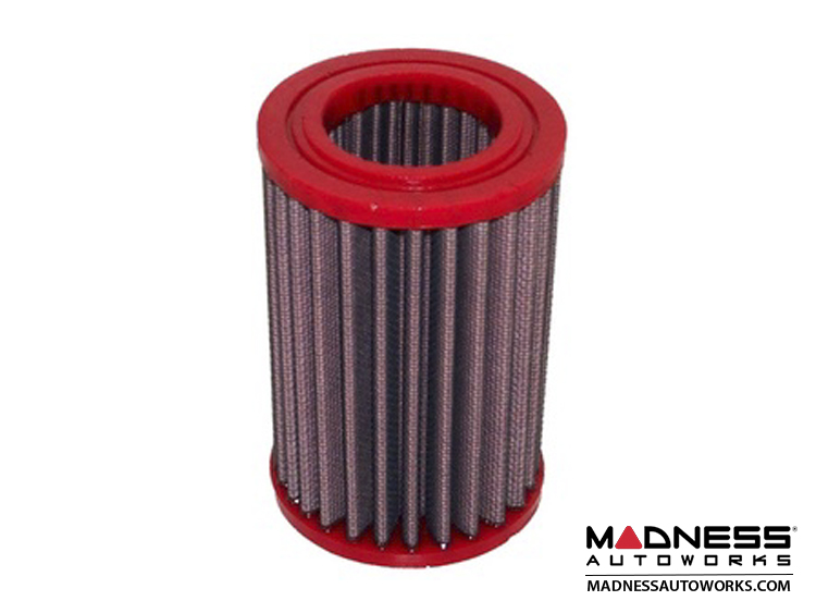 smart fortwo Performance Air Filter - 450 model - BMC