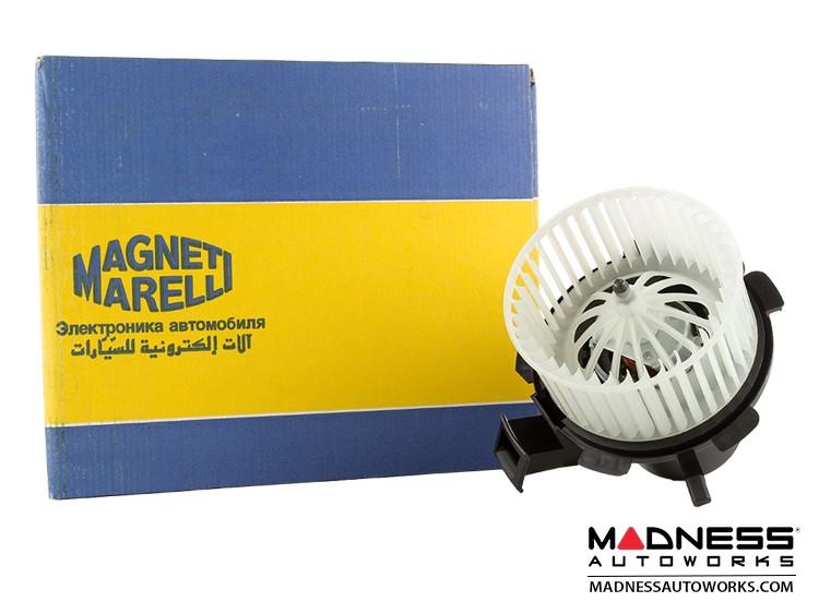 smart fortwo Blower Motor - 451 - Magneti Marelli
