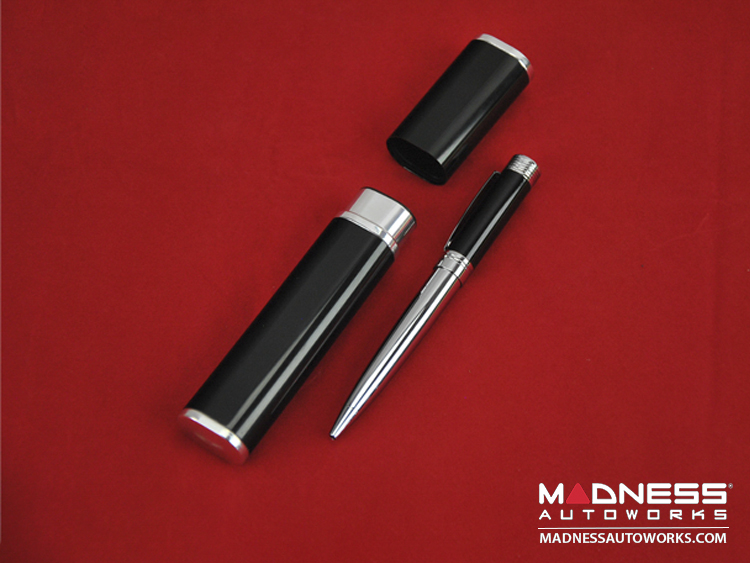 BRABUS Cerruti Designer Executive Pen Set