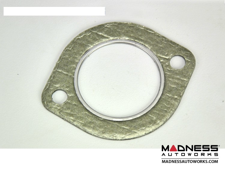 smart fortwo Exhaust Gasket - 451
