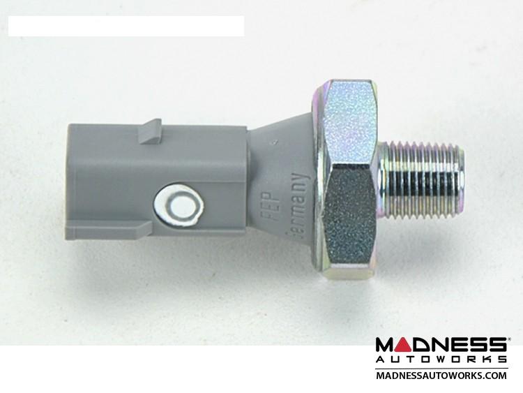 smart fortwo Oil Pressure Sending Unit - 451 Model