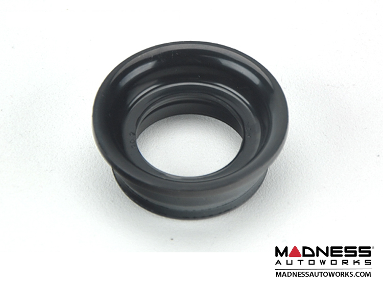 smart fortwo Spark Plug Boot Seal - 451 model
