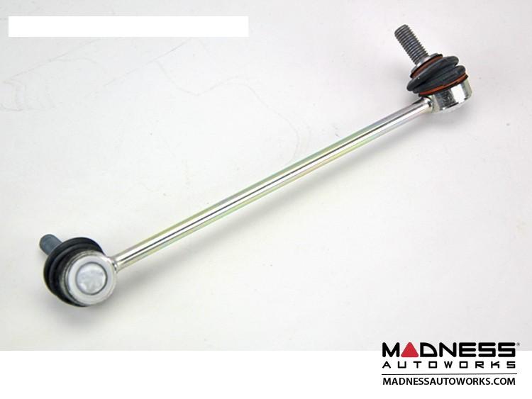 smart fortwo Sway Bar End Link - 451 model