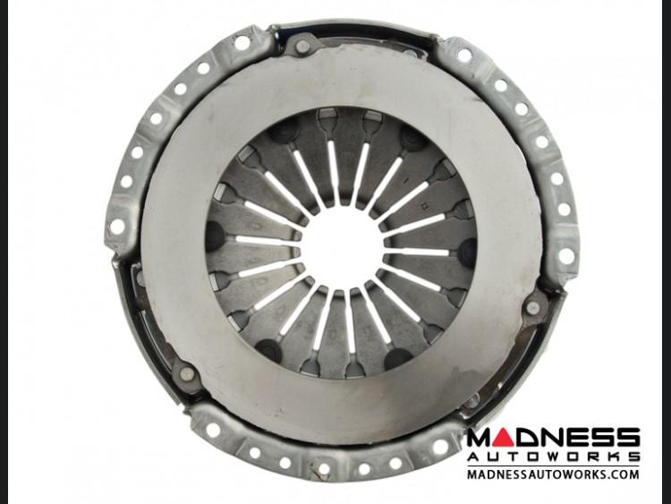 smart fortwo Clutch Pressure Plate - 451
