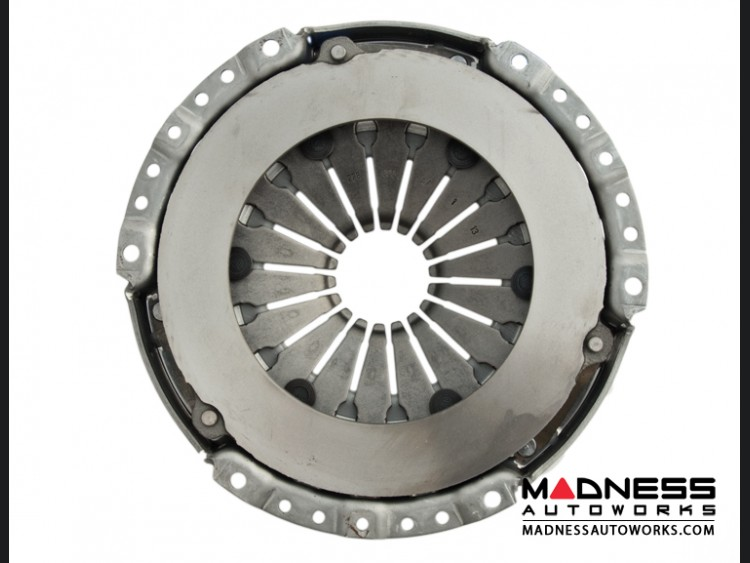 smart fortwo Clutch Pressure Plate - 451