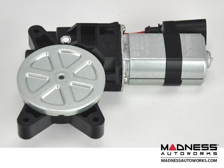 smart fortwo Power Window Motor - 451 model - Genuine smart